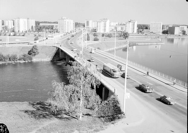 Alko Oulunsalo